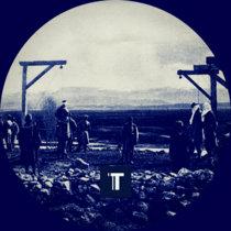 TAR18 cover art