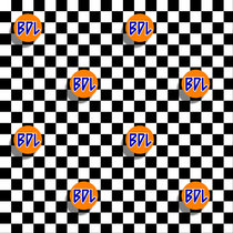 BDL DBL PACK #1 cover art
