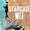 Staircase Wit Cover Art