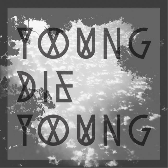 скачать игру Die Young на русском - фото 7