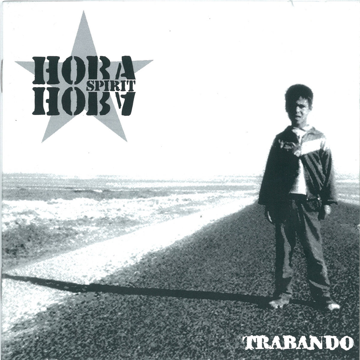 SPIRIT GRATUIT MUSIC HOBA HOBA TÉLÉCHARGER