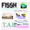 FI$$H Cover Art