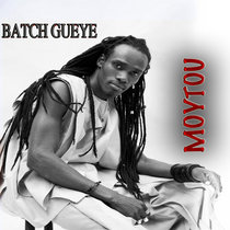 MOYTOU cover art