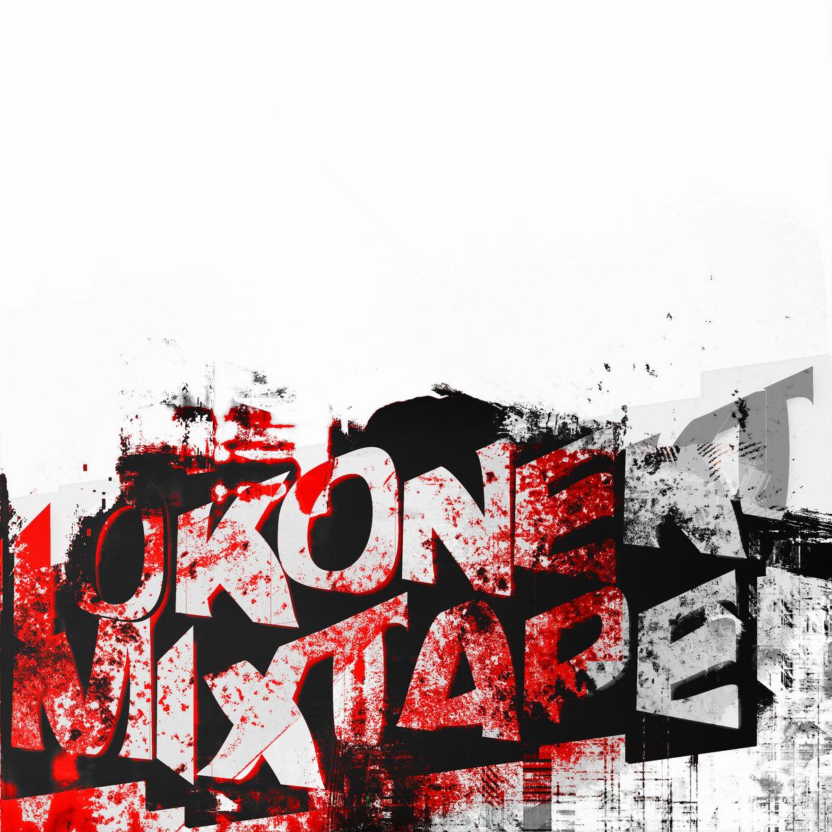10Konekt – Mixtape