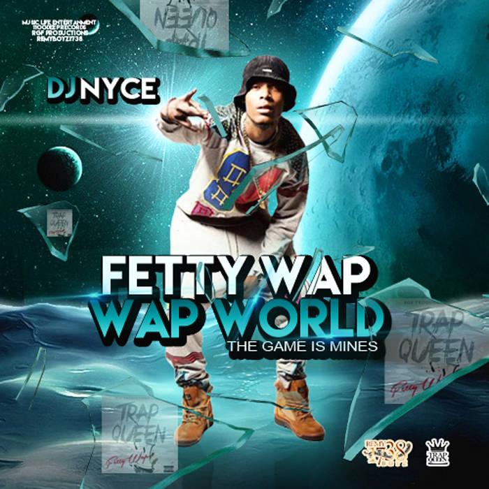 Dj nyce mixtape   DJ Nyce (@djnyce) Profile - 2019-02-26