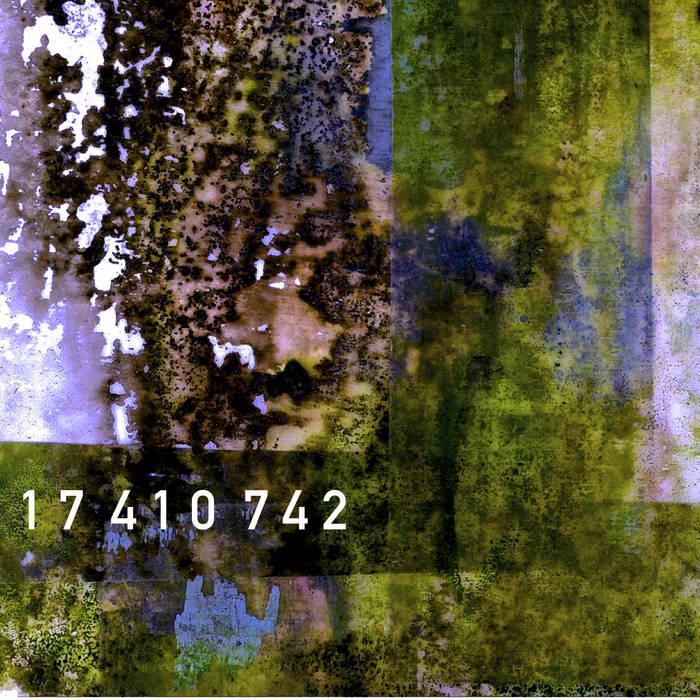 bigleyspokes – 17 410 742