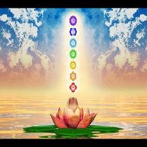 Akilah's Meditation cover art