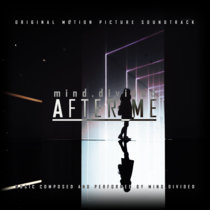 After Me cover art