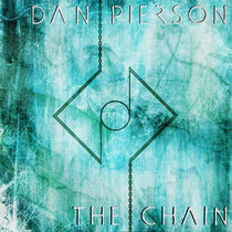 The Chain cover art