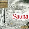 Sauna Cover Art