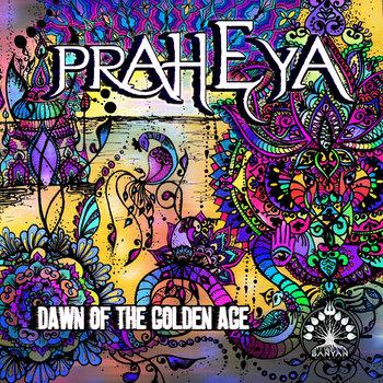 Dawn Of The Golden Age by Praheya