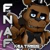 FNAF vol.1 Remastered