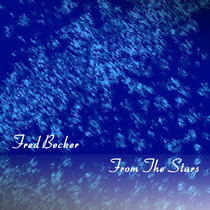 From The Stars cover art