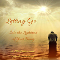 Letting Go Into the Lightness of Your Being cover art