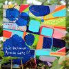 Apache Lake EP Cover Art