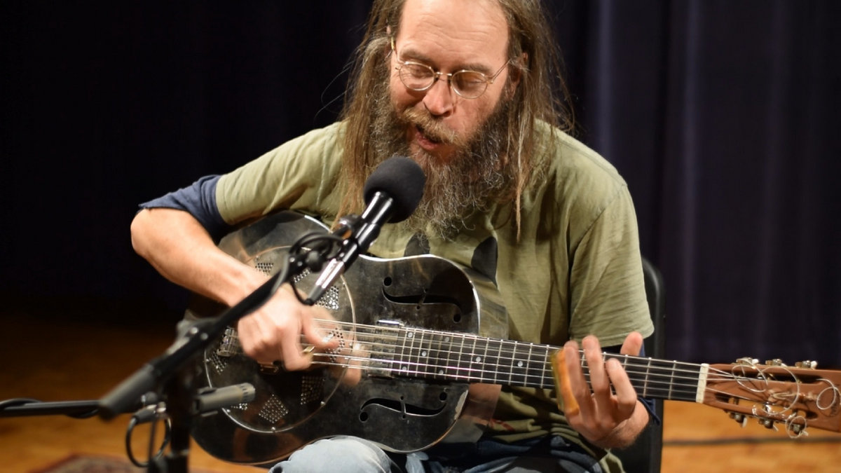 Image result for charlie parr