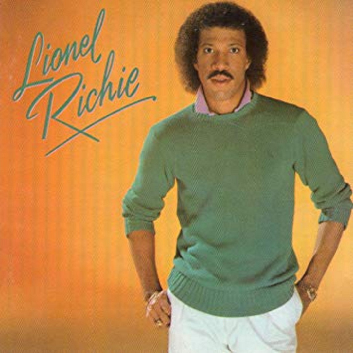 download free mp3 music lionel richie my tender heart