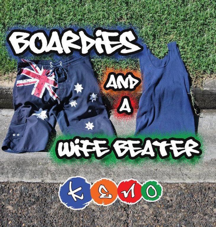 ffffdd9c74a9a from Boardies   A Wife Beater by Keno Murphy