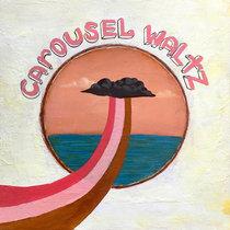Carousel Waltz cover art
