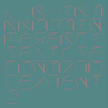 Brooding Exercises I (Second Movement) cover art