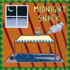 Midnight Snack Cover Art