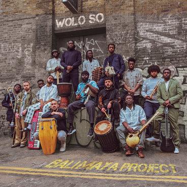Wolo So main photo