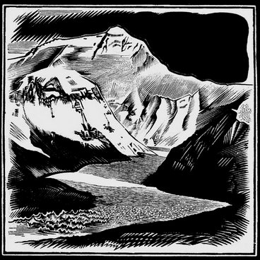 Landschaft main photo