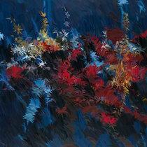 Mesosphere cover art