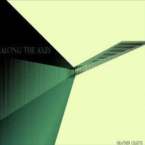 Along the Axes cover art
