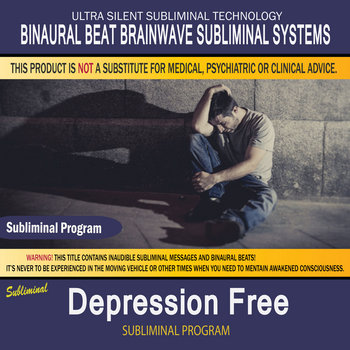 Music | Binaural Beat Brainwave Subliminal Systems