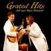 Grated Hits Cover Art