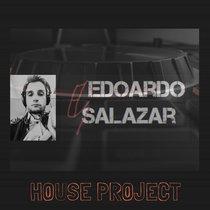 House Project [Bonus Version] cover art