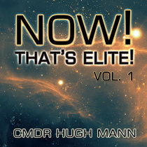 Now! That's Elite! Vol. 1 cover art