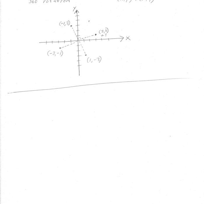 Grade 5 Module 5 Lesson 17 Homework | rebubbcodsbars