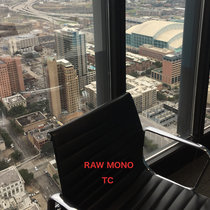 Raw Mono cover art