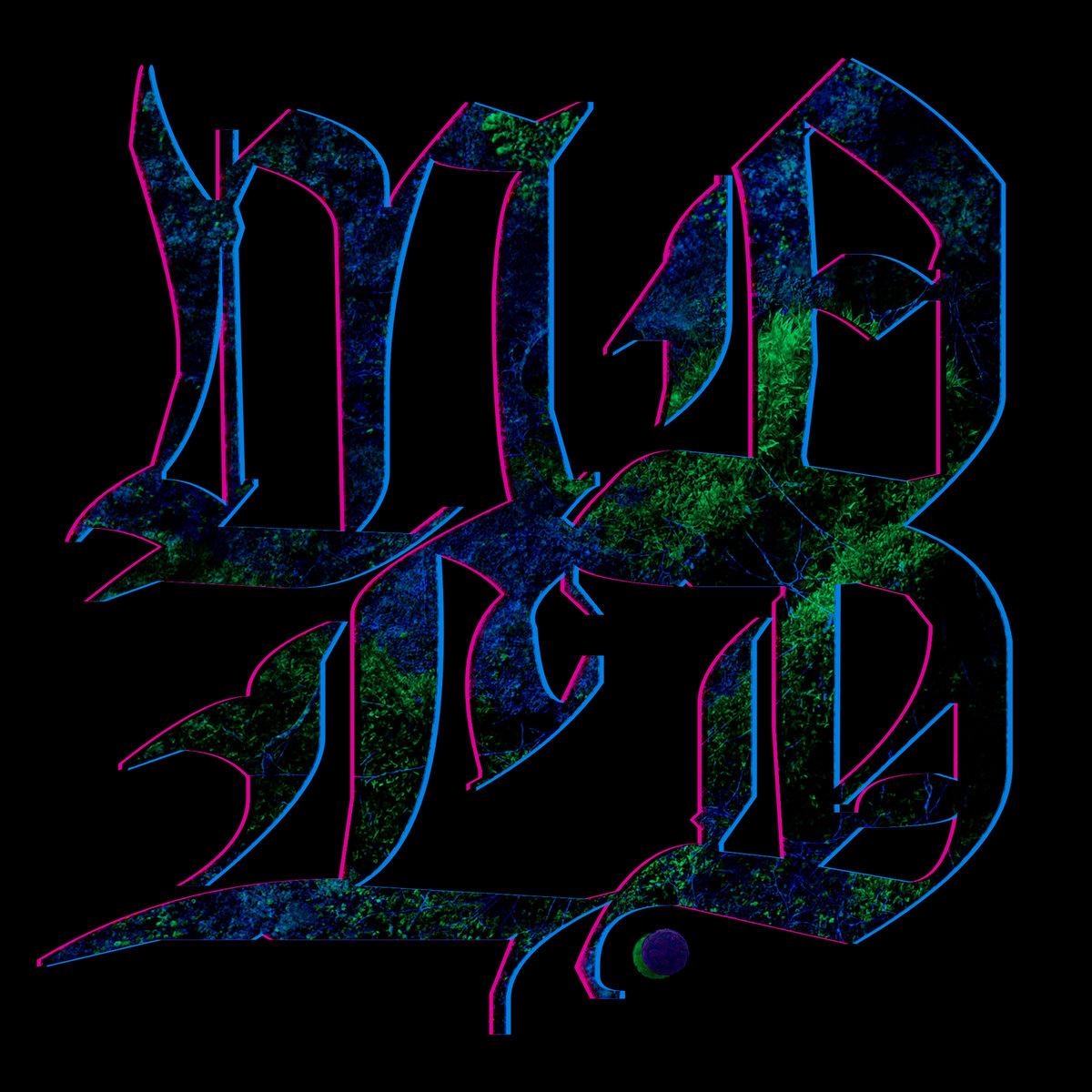 BOGUE x LIGH TN ING – MOLD