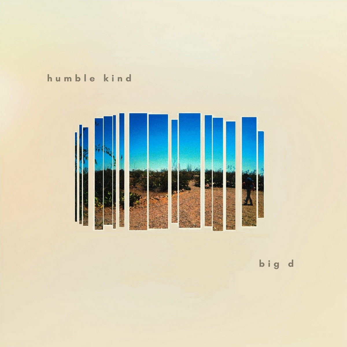 humble and kind mp3 free download