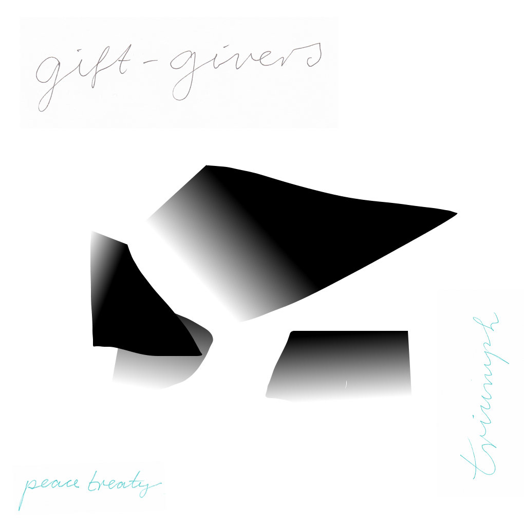 Gift givers by gift givers negle Choice Image