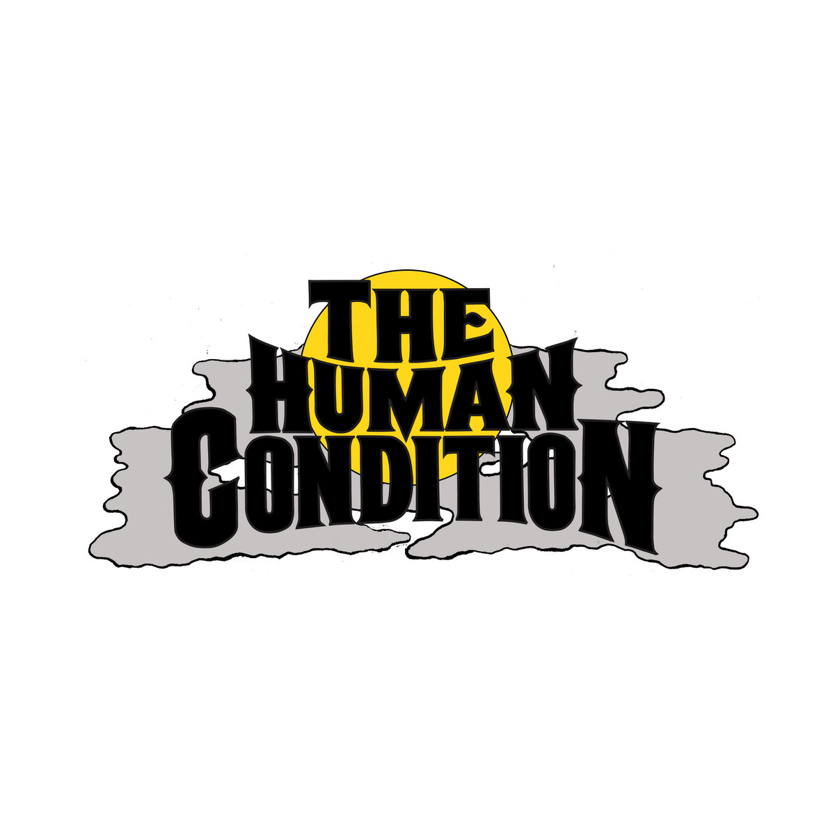 Why You Wanna Break My Heart? | The Human Condition