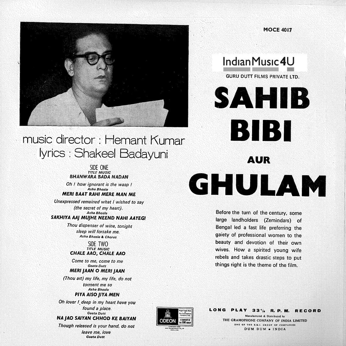 Download songs of pehchan 1970.