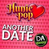 Another Date (HuniePop) cover art