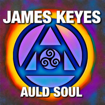 Auld Soul cover art