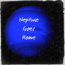 Neptune Goes Home cover art