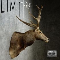 Threat cover art