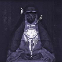 7 Infiernos: Espacio cover art