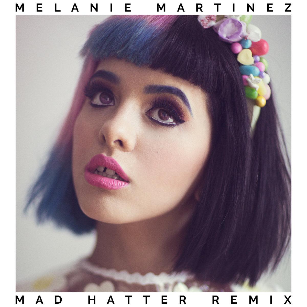 Mad Hatter Matt Giordano Remix Matt Giordano