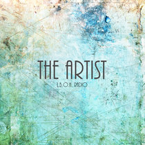 The Artist (Instrumental) cover art