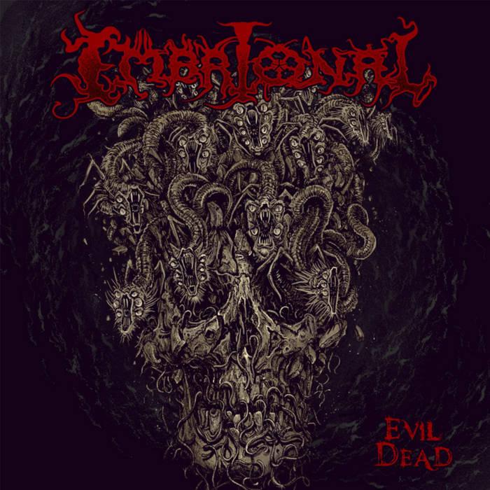 embrional death metal pologne