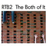 The Both of It Cover Art
