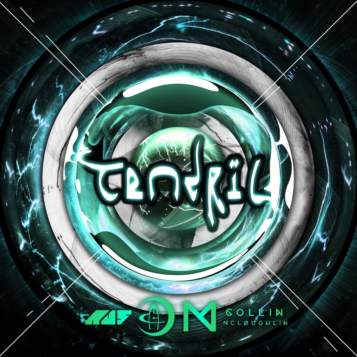 Tendril | Au5